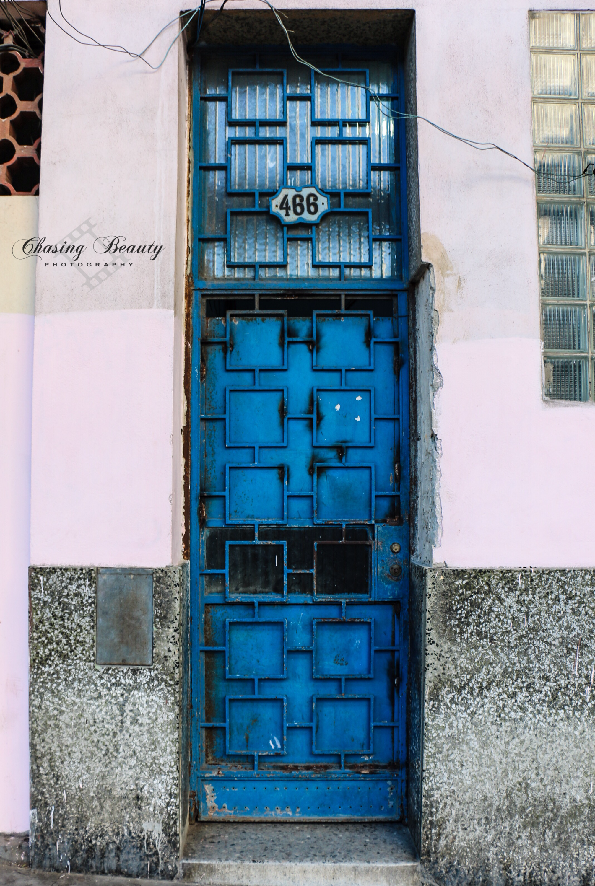 Havana | Chasing Beauty Photography